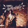 Tommy Harkenider Trio Vol. 1