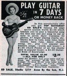guitar lesson skype